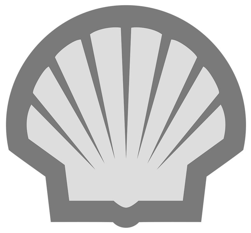 1105px-Shell_logo