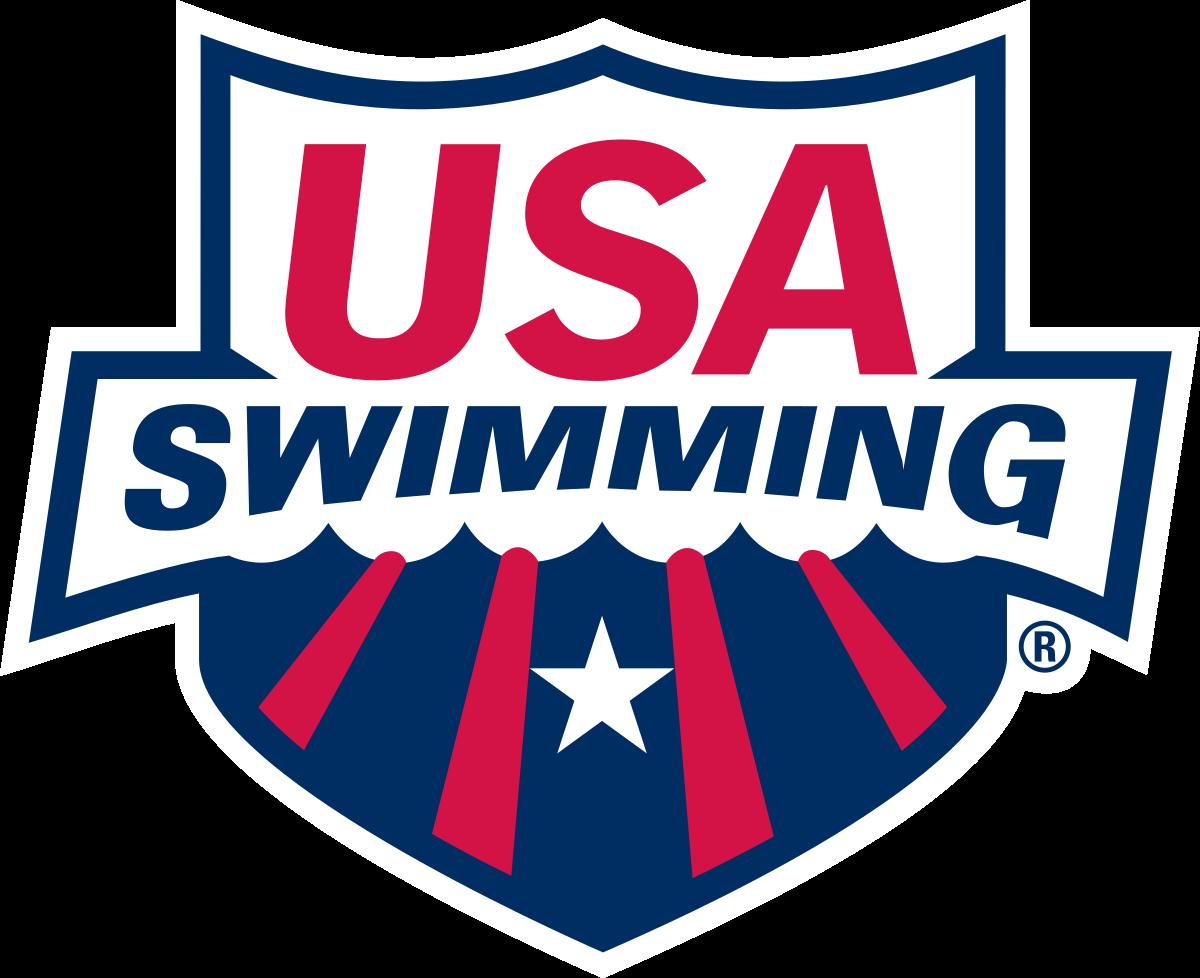 1200px-USA_Swimming