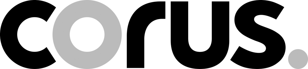 Corus-Entertainment