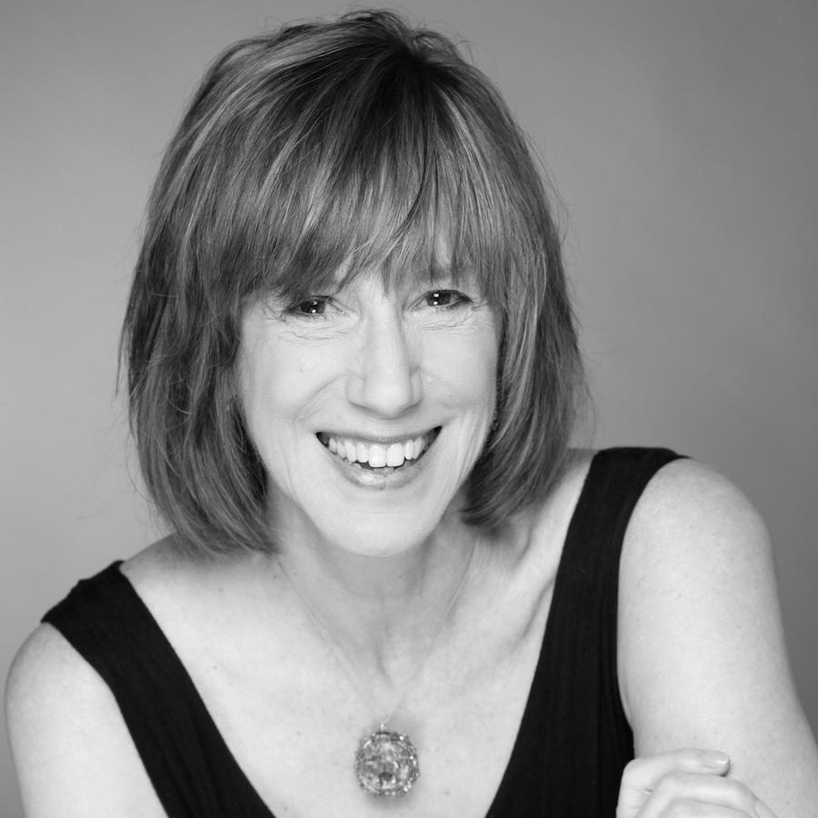 Diana Browne
